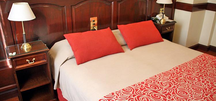 Hotel Prince   Buenos Aires Mar del Plata
