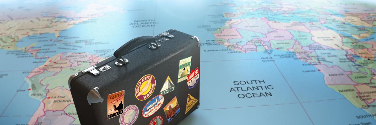Turismo en Mutual Gas