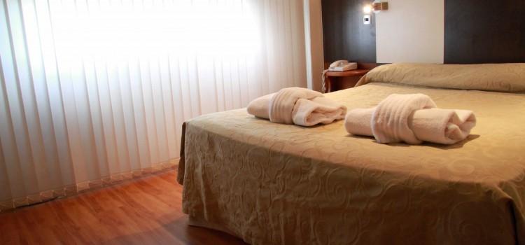 Hotel Kalton|Mendoza|San Rafael