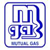 Mutual Gas